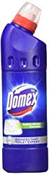 Domex Disinfectant Toilet EXpert - 500 ml